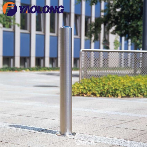 What-Kind-Of-Safety-Bollards-Can-Meet-Your-Requirements.jpg
