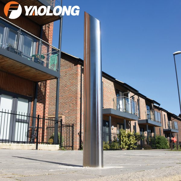 fixed-slope-top-stainless-steel-bollard-jpg.jpg
